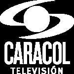 Caracoltv logo1