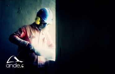 videos Industriales